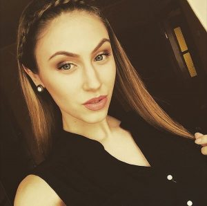 comments-dating-scams-russian-trip-big-black-anal-girls-kandi-kream