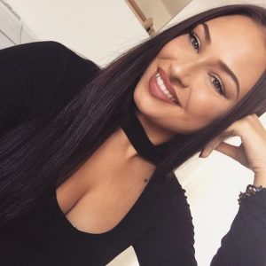 Meet Russian Women Online