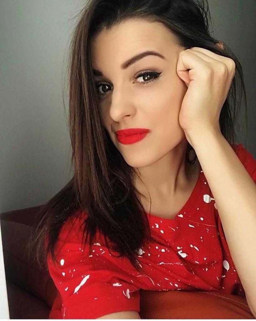 men seeking Russian women
